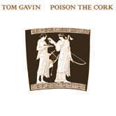 poison the cork cover art