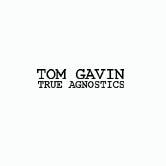 true agnostics cover art